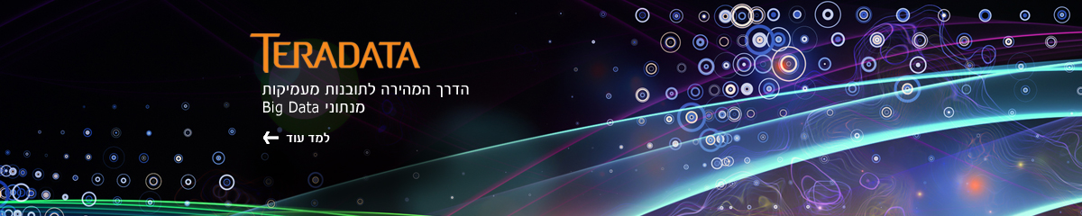 banner_Teradata_1200x2405
