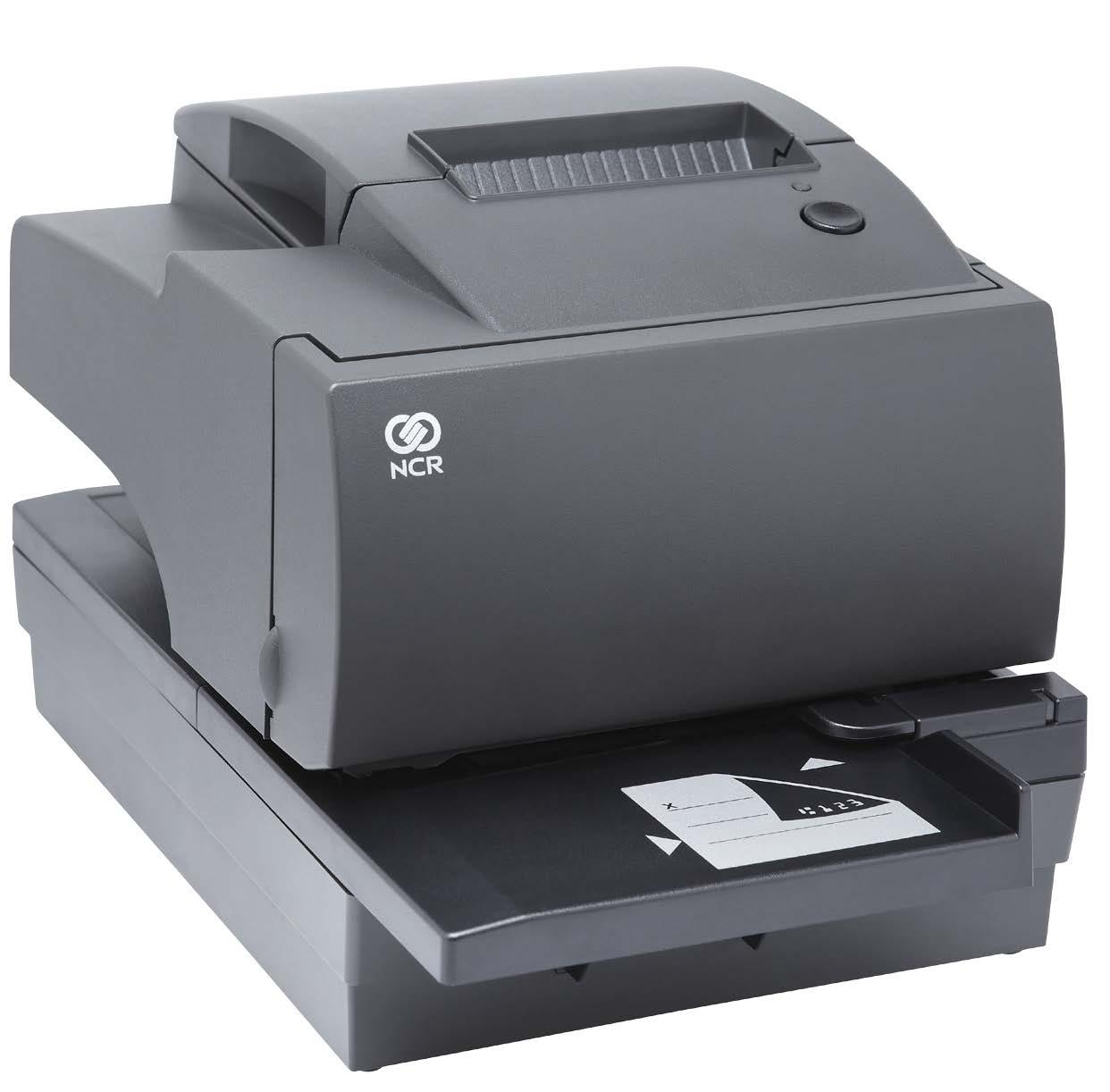 7167-multifunction-printer-ds
