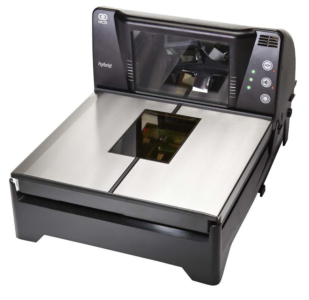 RET_NCR-RealScan-74-Hybrid-Scanner-Scale_hwds