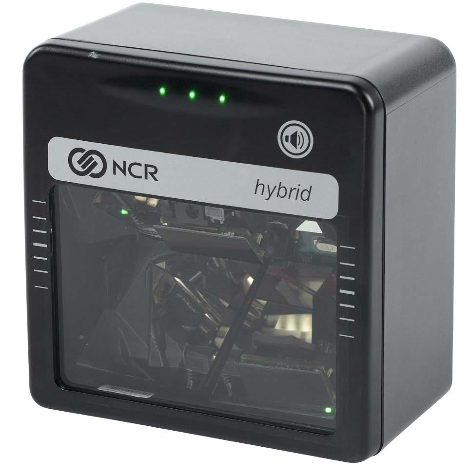 RET_NCR-RealScan-84-Hybrid-Scanner_hwds
