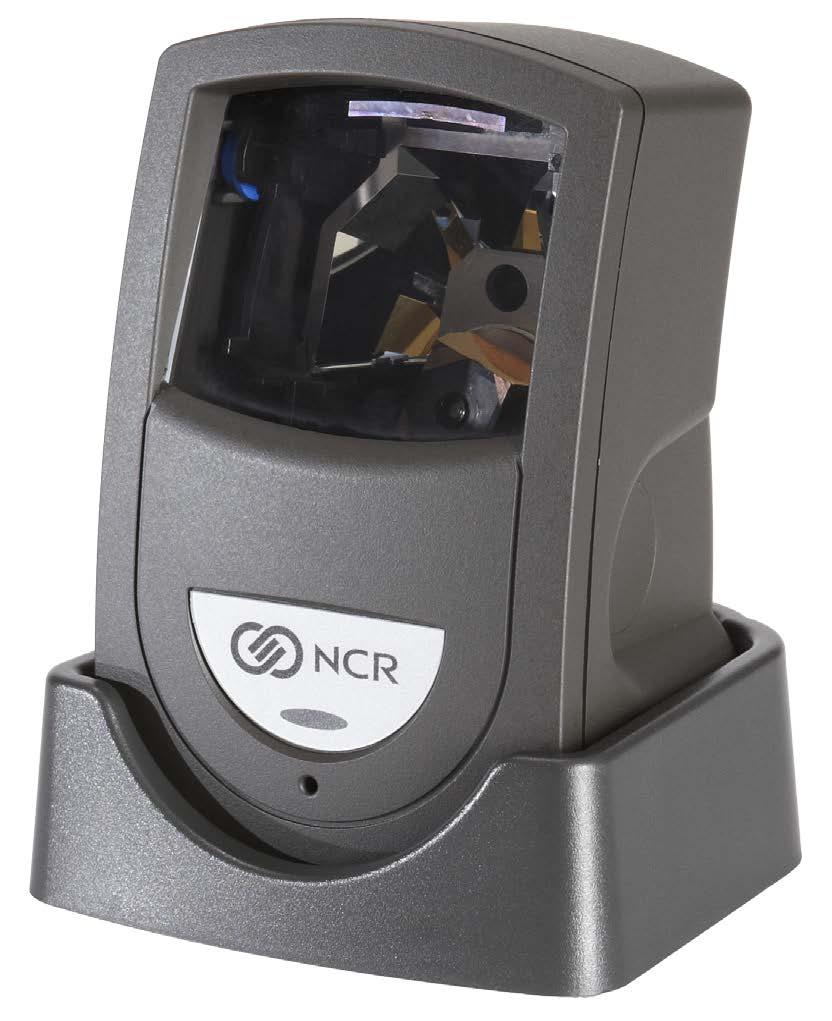 RET_NCR-RealScan-93-Scanner_hwds