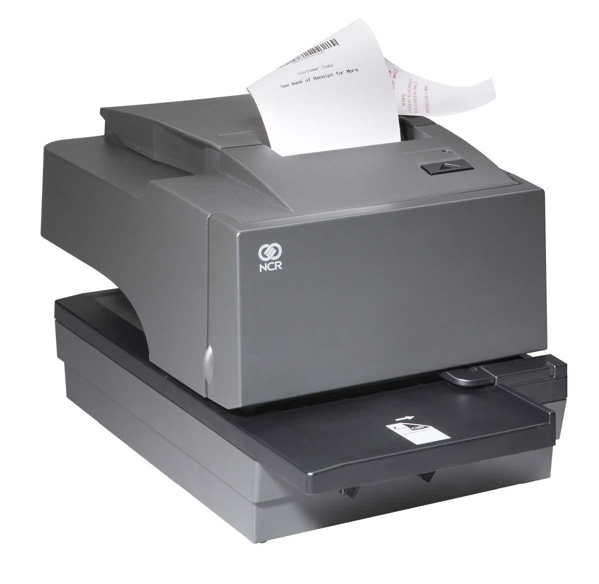 realpos-2-sided-multi-printer7168-ds