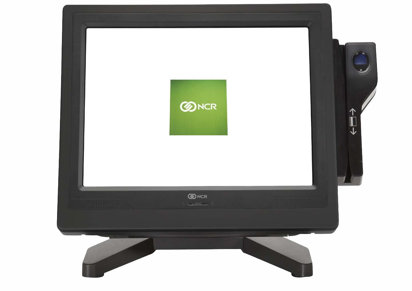 realpos-50-ds2