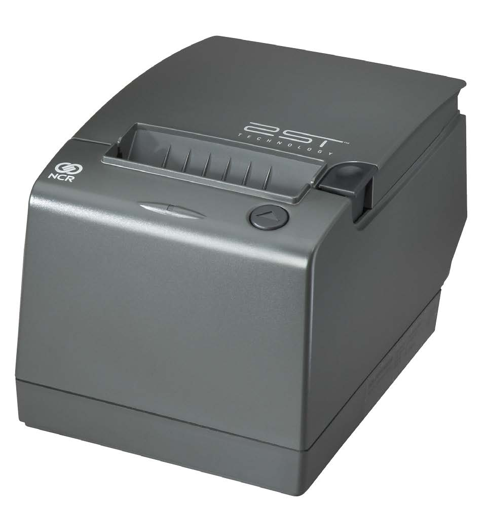 rp_2_side_thermal_rcpt_7198printer_ds