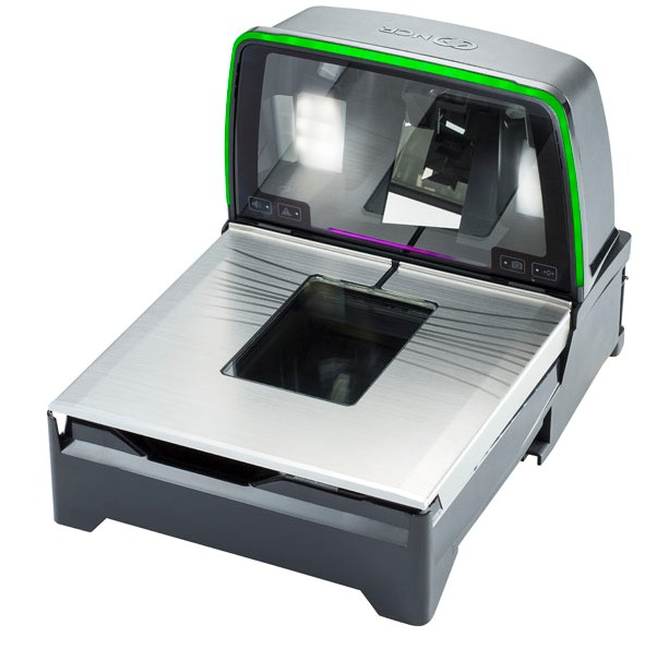 CD388_23_RealScan-79-bioptic-imager-scanner-scale