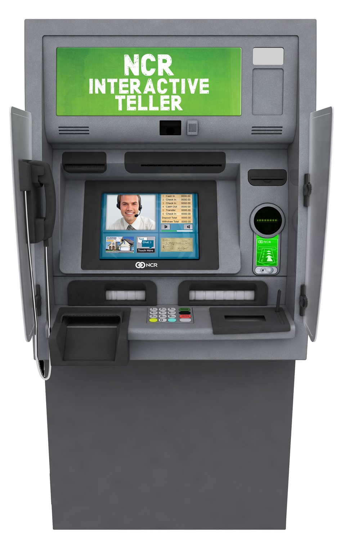 aptra-interactive-teller