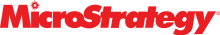 microstrategy-logo_red